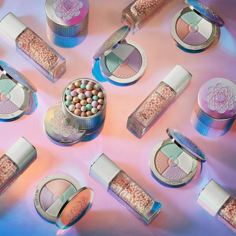 Nuty Cosmetics