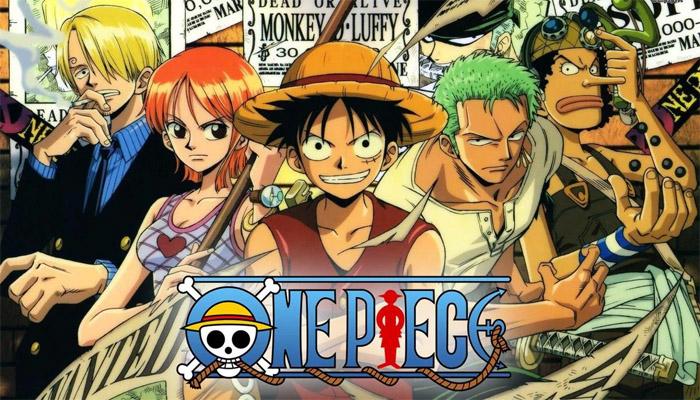 Top các bộ Manga/Anime được chuyển thể thành game mobile nhiều nhất – P.1