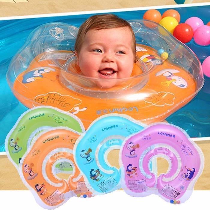 Chất liệu sử dụng an toàn để bé có thể tha hồ vui chơi