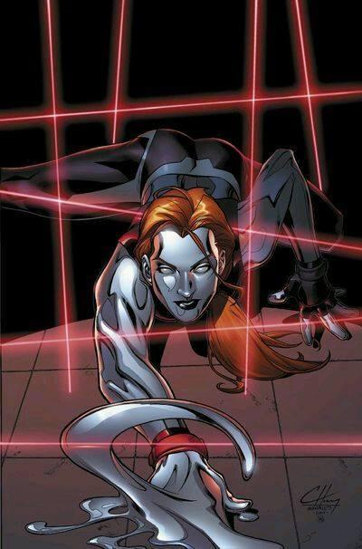 Sốc! Thiếu niên tự tiêm thủy ngân vào người, cho nhện cắn để thành siêu anh hùng khiến bác sĩ và CĐM ngã ngửa