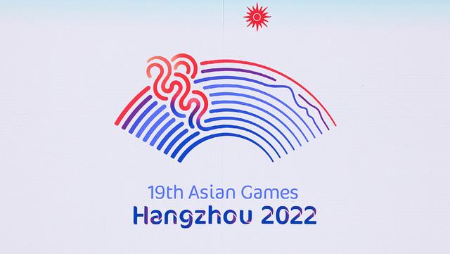 Liên Minh Huyền Thoại cùng 7 game Esports được đưa vào danh mục bộ môn tranh huy chương tại Á vận hội Hàng Châu 2022