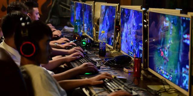 Trung Quốc vừa giới hạn giờ chơi game với trẻ dưới 18 tuổi, Hàn Quốc bỏ luôn lệnh cấm chơi game đêm với trẻ dưới 16 tuổi
