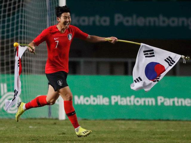Faker cùng hàng loạt tuyển thủ Esports Hàn Quốc chắc chắn được miễn nghĩa vụ quân sự nếu vô địch ASIAN Games 2022?