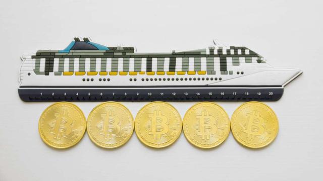Đầu tư 9,5 triệu đô để mua du thuyền làm trại đào Bitcoin giữa biển, nông dân vỡ mộng vì đời không như mơ