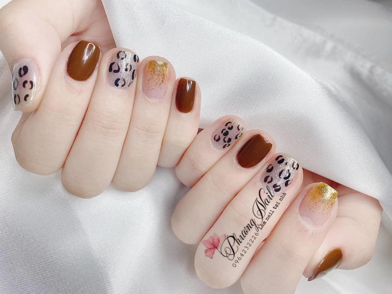 Top 6 Tiệm làm nail đẹp và chất lượng nhất Gia Nghĩa, Đắk Nông