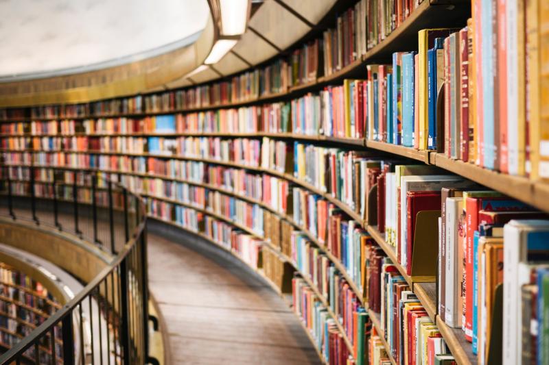 Top 5 Phương pháp đọc sách hiệu quả nhất bạn nên áp dụng ngay hôm nay