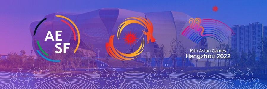 PUBG Mobile góp mặt tranh huy chương tại ASIAN Games 2022