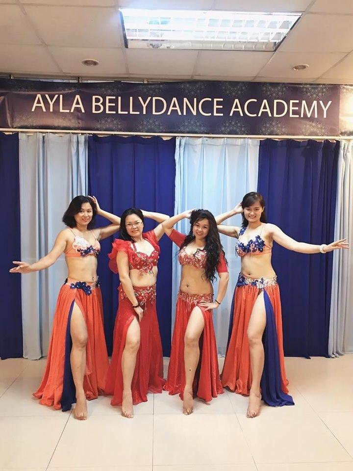 AYLA Studio