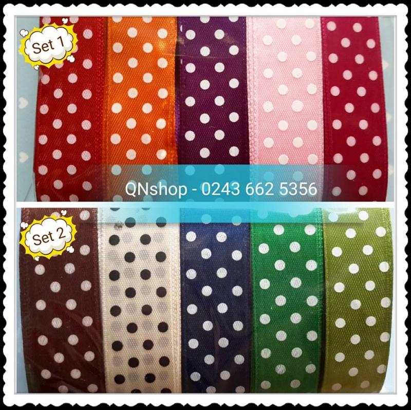 QNshop - Nguyên liệu Handmade