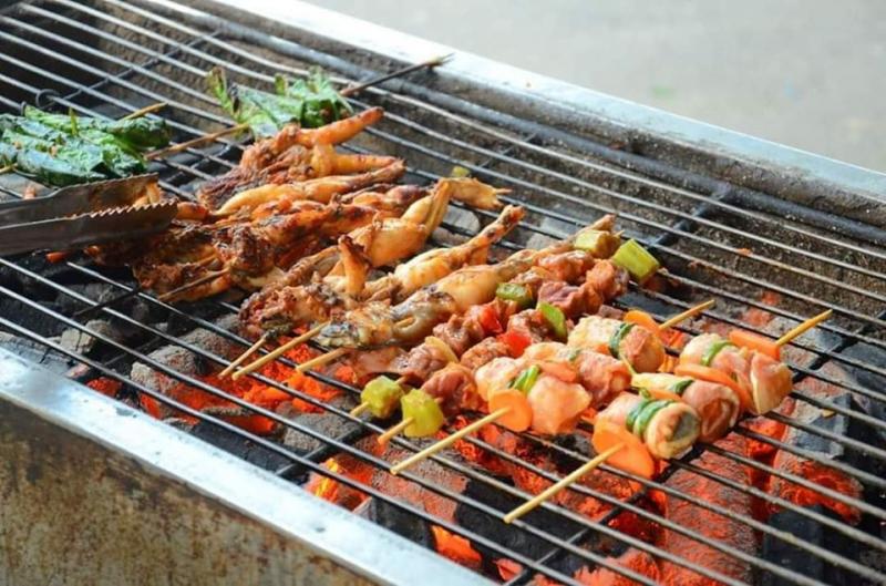 Top 5 Nhà hàng, quán ăn ngon nhất quận Cẩm Lệ, Đà Nẵng