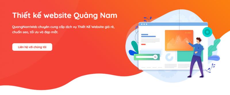 QUANGNAMWEB.COM