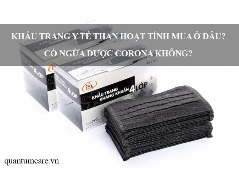 Quầy Thuốc Quang Hoài