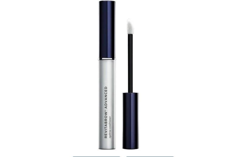 Dưỡng mọc lông mày RevitaBrow Advanced Eyebrow Conditioner