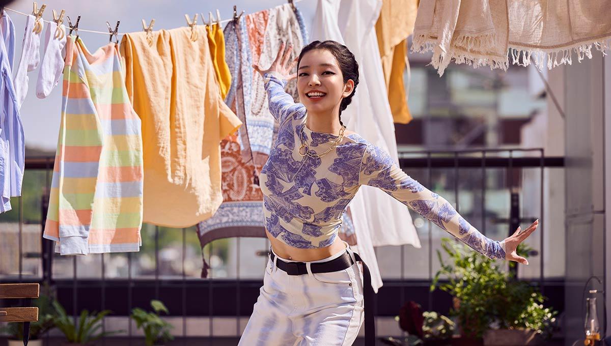 Người mẫu ảo nhận 100 hợp đồng quảng cáo