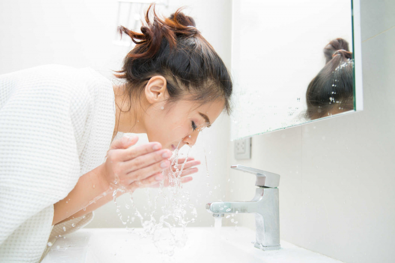 Top 10 Cách giảm sưng mắt sau khi khóc hiệu quả nhất