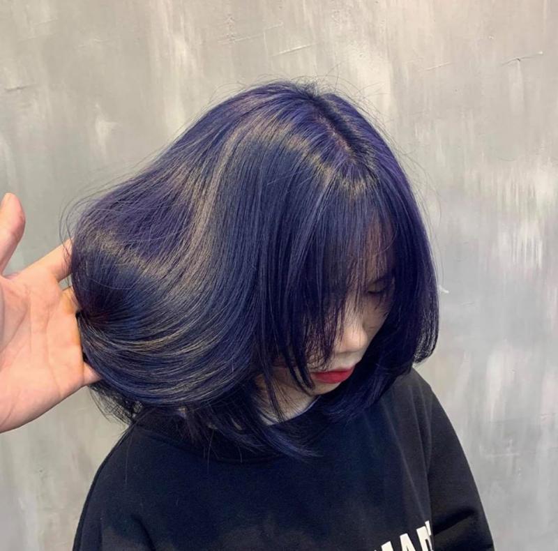 Top 4 Salon nhuộm tóc đẹp nhất tại Trà Vinh