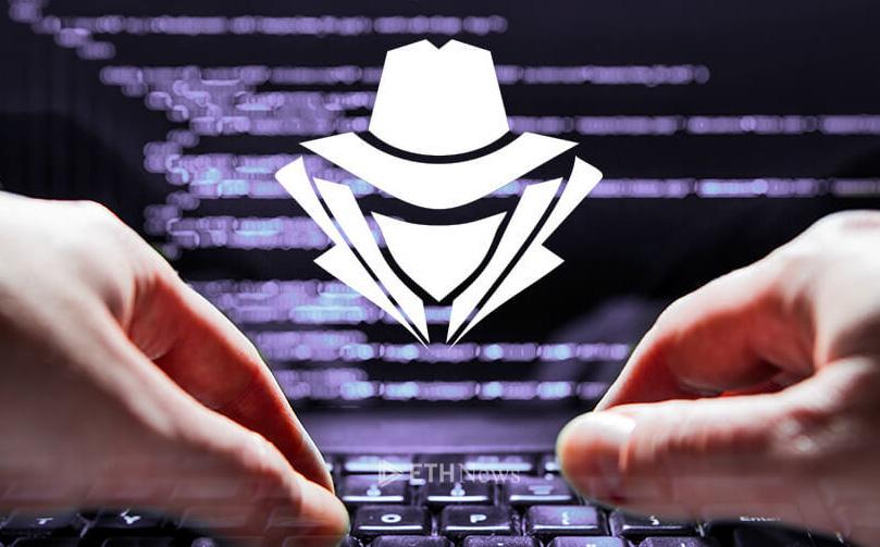 9 hacker mũ trắng người Việt được Facebook vinh danh