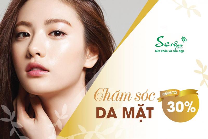 Top 8 Spa làm đẹp tốt nhất Cao Bằng