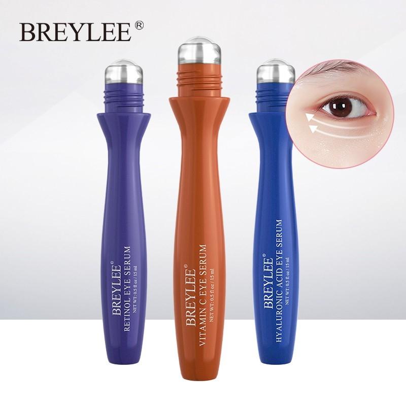 Top 10 Sản phẩm trị thâm quầng mắt hiệu quả nhất hiện nay