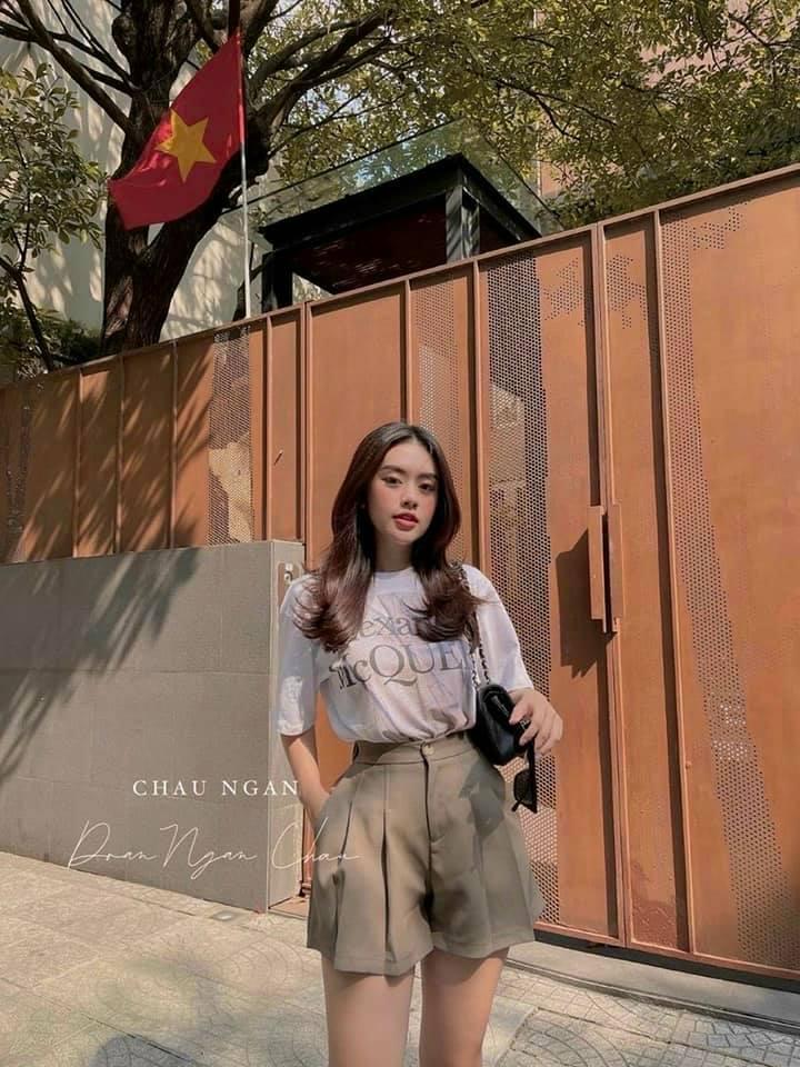 Shop Eva Quảng Ngãi