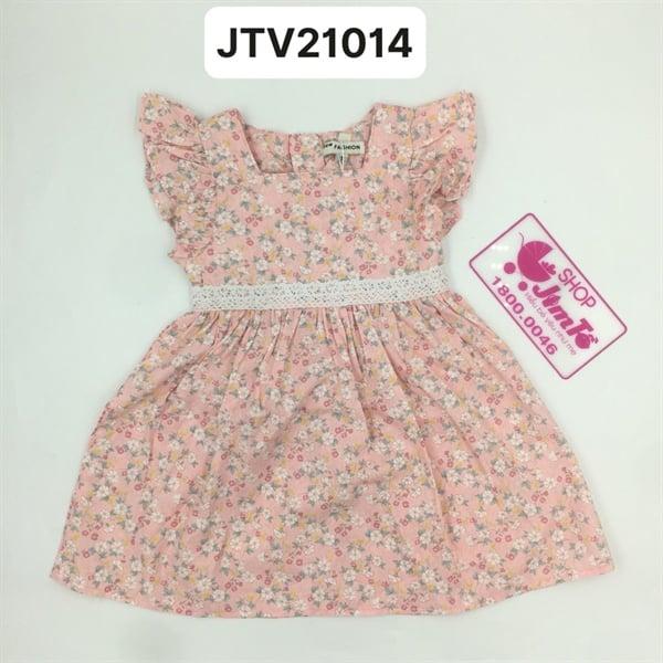Top 10 Shop quần áo trẻ em đẹp và chất lượng nhất tỉnh Thanh Hóa