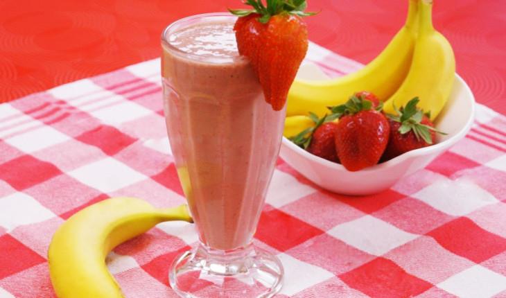 Top 12 Cách làm sinh tố Chuối thơm ngon, bổ dưỡng tại nhà