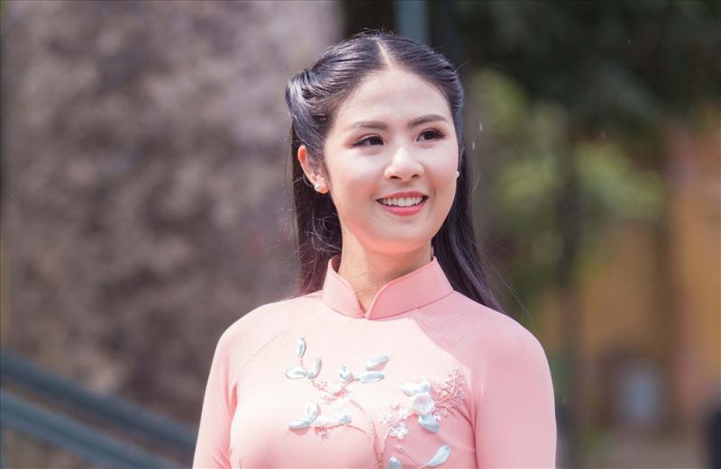 Top 5 Cung hoàng đạo nữ xinh đẹp nhất