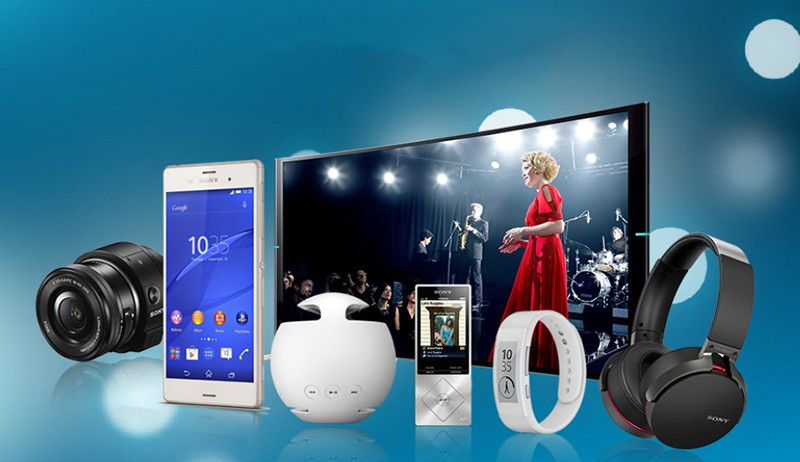 Sony_Official_Store
