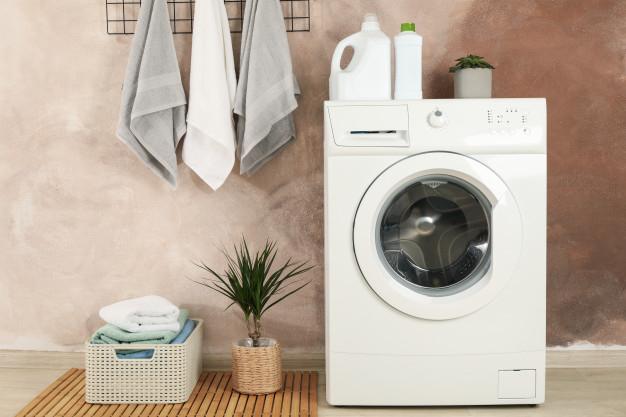 Sửa máy giặt Gia Hưng