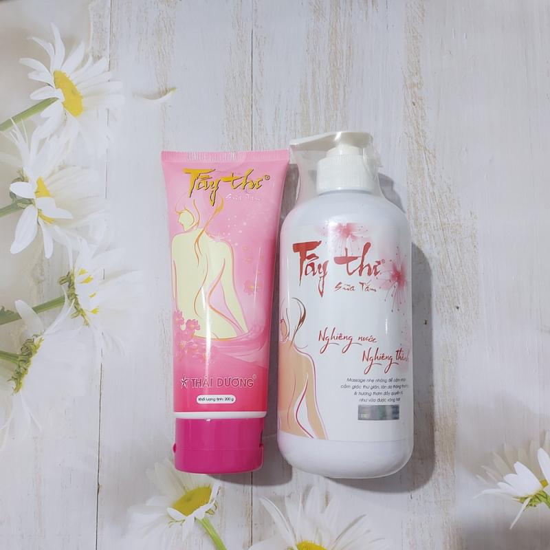 Top 8 Sản phẩm chất lượng, được yêu thích nhất của thương hiệu Sao Thái Dương