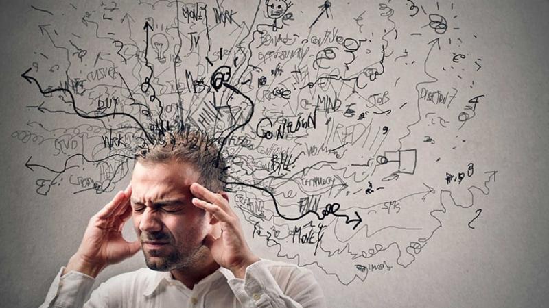 Top 9 Mẹo để cải thiện kỹ năng giao tiếp bằng lời nói của bạn tốt nhất