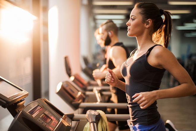 Top 10 Cách giảm nồng độ Insulin giúp giữ dáng hiệu quả nhất