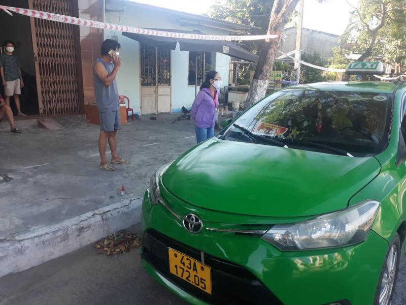 Top 4 Hãng taxi uy tín giá rẻ nhất tại Đà Nẵng