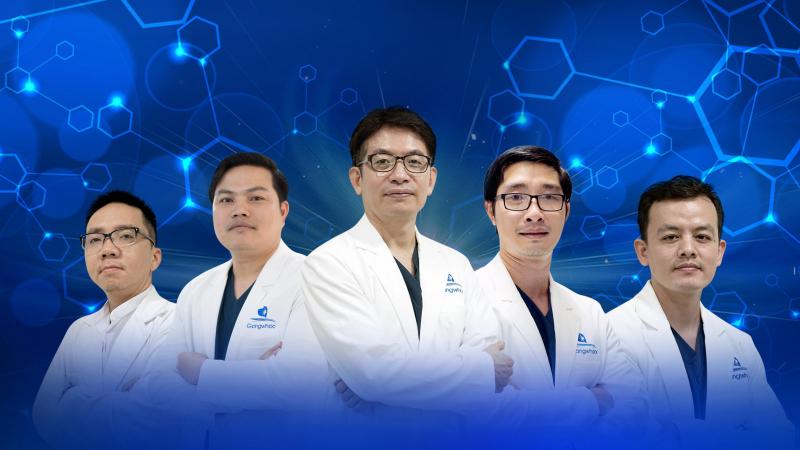 Top 10 Thẩm mỹ viện uy tín và chất lượng nhất Đồng Nai