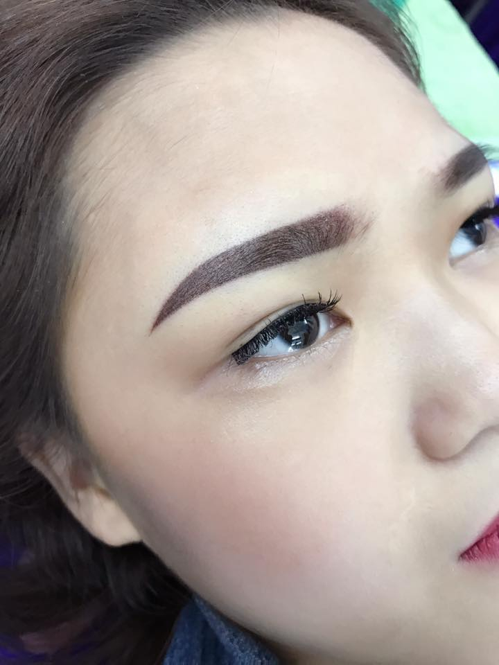Thanh Hằng Beauty & Academy