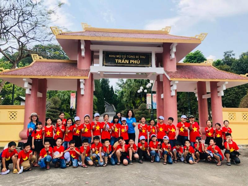 Top 3 Công ty lữ hành có uy tín nhất tại tỉnh Hà Tĩnh