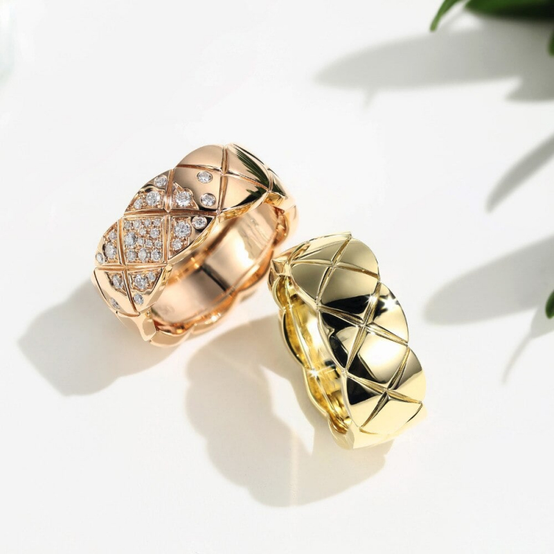 Thao Linh Jewelry