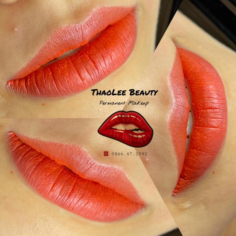 ThaoLee Beauty