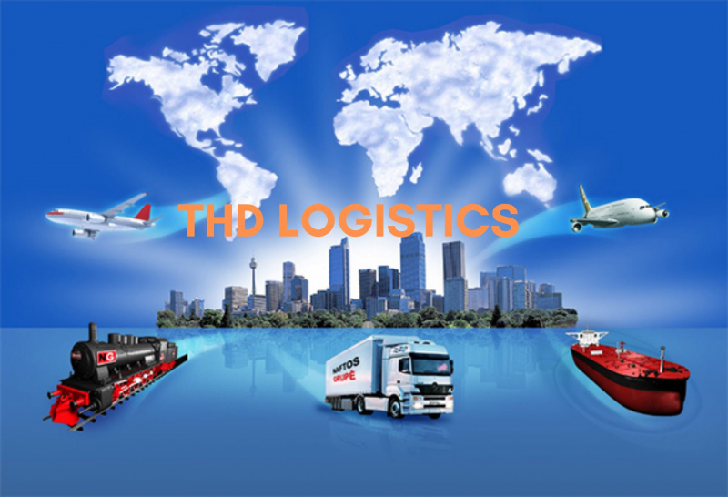THD Logistics