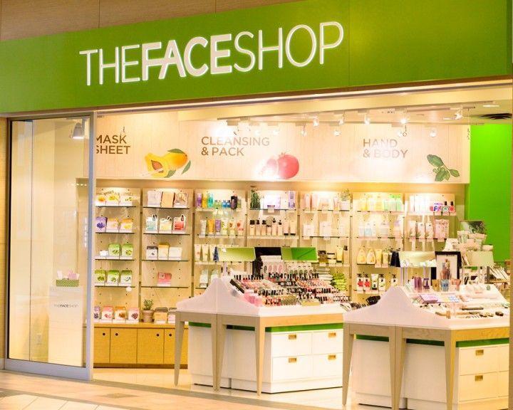 Top 8 Shop bán mỹ phẩm Hàn Quốc uy tín và chất lượng nhất Đà Nẵng