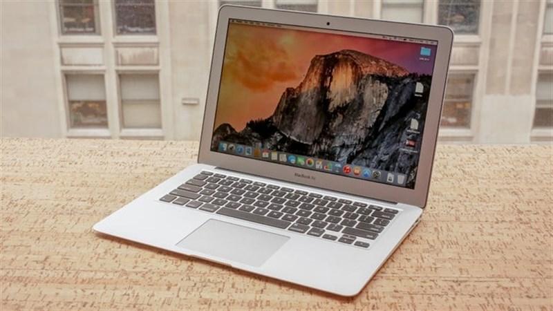 Top 5 Địa chỉ mua Macbook uy tín, chính hãng tại tỉnh Thái Nguyên