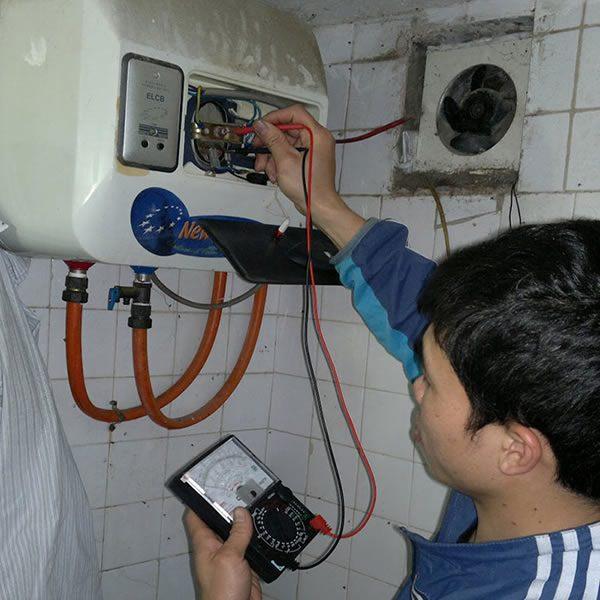 Top 7 Dịch vụ sửa chữa điện nước uy tín nhất tỉnh Nghệ An