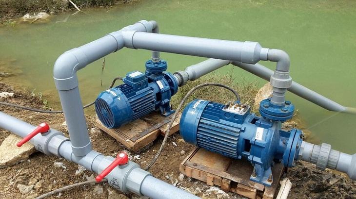 Dịch vụ sửa chữa tại Thợ điện nước Sóc Trăng ( Ảnh minh họa, nguồn: Internet )
