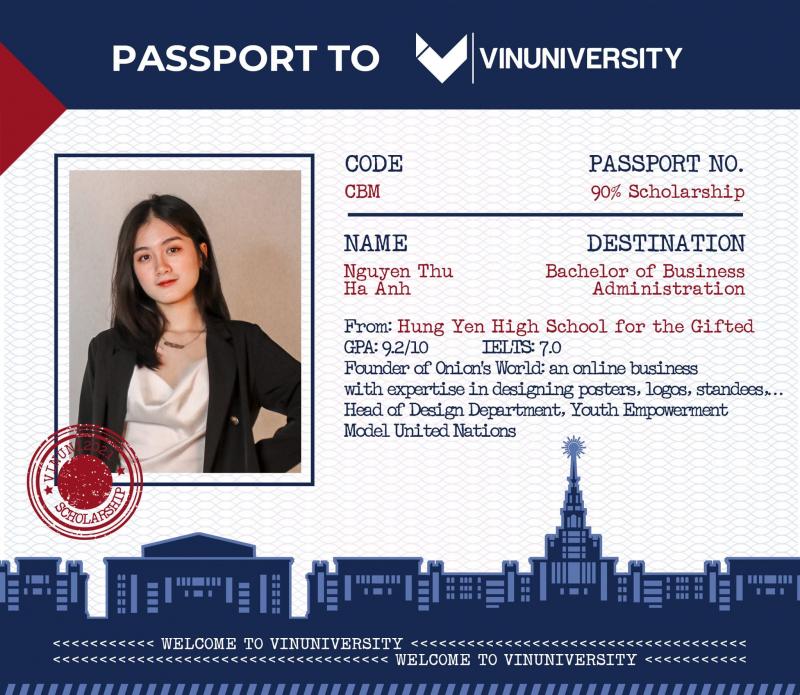 Top 12 Trường THPT tốt nhất tỉnh Hưng Yên