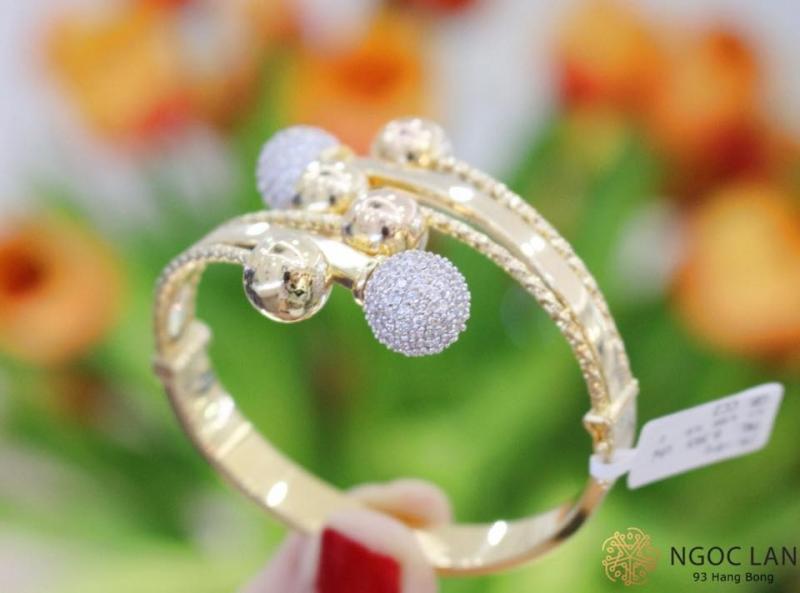 Top 7 Tiệm vàng uy tín và chất lượng nhất quận Hoàn Kiếm, Hà Nội