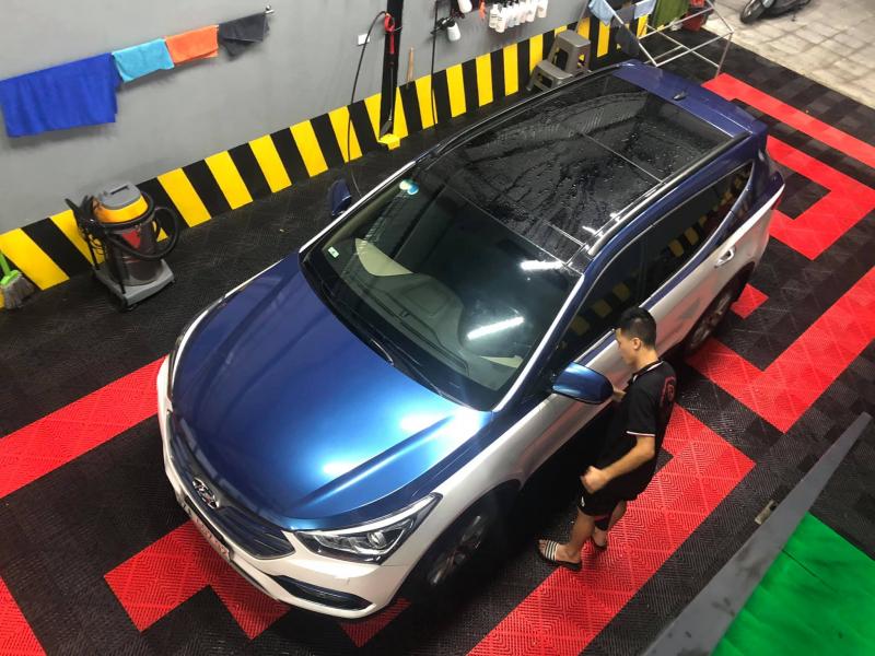 TL CAR CARE