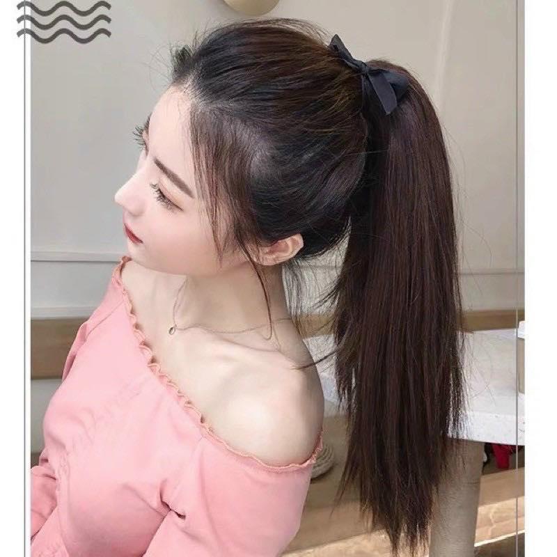 Top 3 Shop tóc giả đẹp và chất lượng nhất TP. Pleiku, Gia Lai