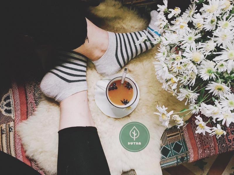 Top 8 Quán cà phê phong cách nhất tại tỉnh Thái Nguyên