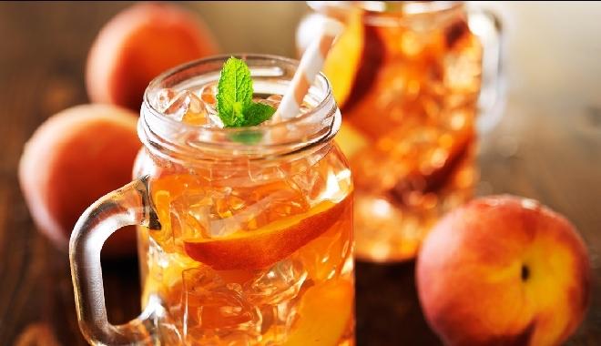 Top 17 Công thức pha chế trà ngon nhất