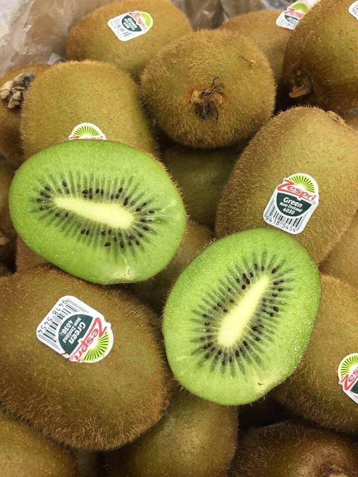 Trái Cây DT Pro đem đến cho người tiêu dùng những thực phẩm tươi ngon an toàn